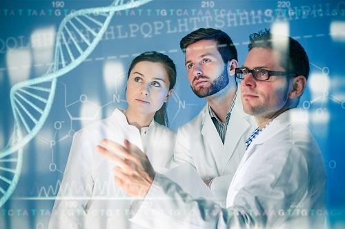 Regenerative medicine master thesis holland