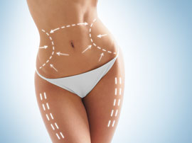 Fat Reduction Fat Reduction Marbella